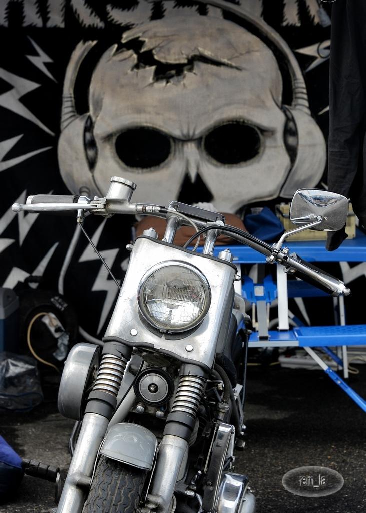 moto,filé,carole,mecanique