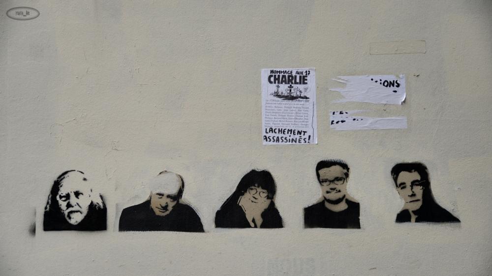 paris,street,art,charlie