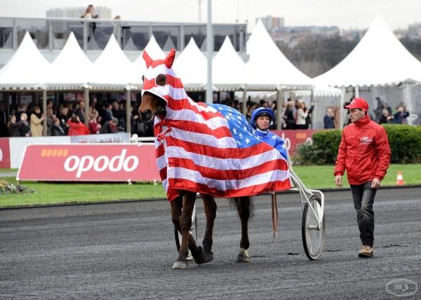 opodo,vincennes,course,hippique,cheval