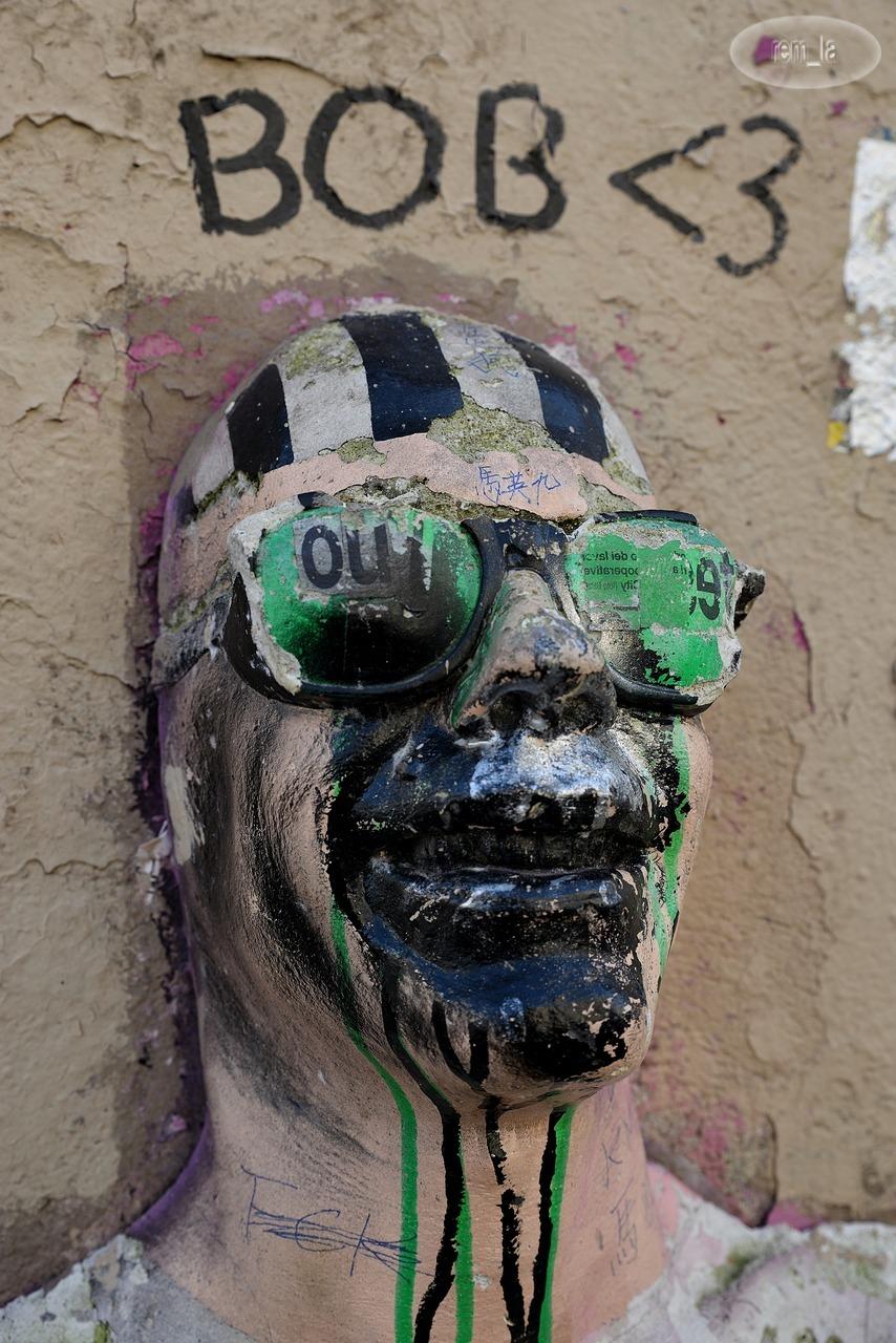 street,art,paris,13eme
