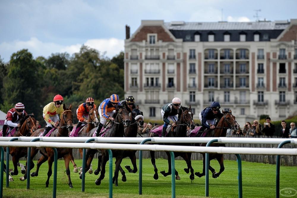 qatar,chantilly,cheval,course
