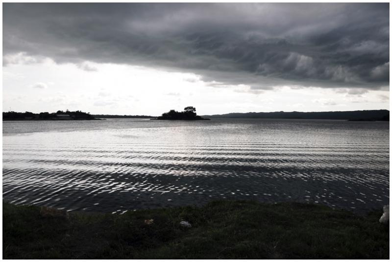 Lake Peten Itza, #3,  Guatemala
