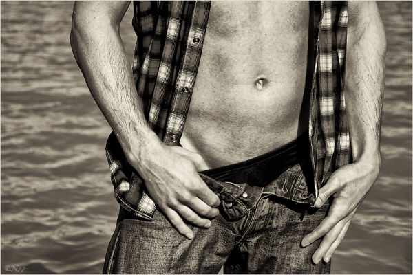 ~*~ wet pants ~*~