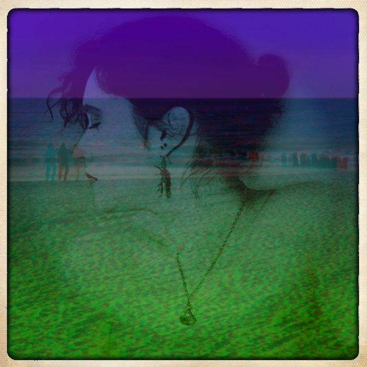 ~*~ feel the summer ~*~