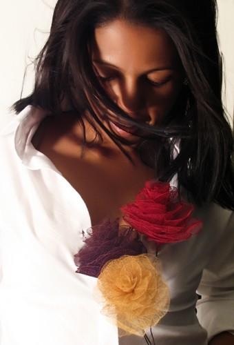 Alessandra Oliveira 2