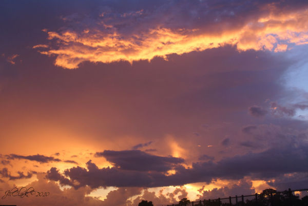 Sundown III