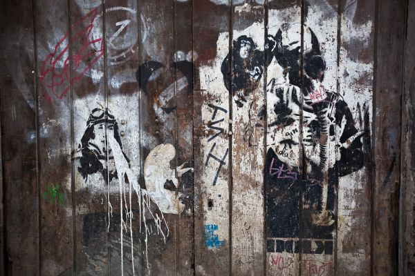 Graffiti 02