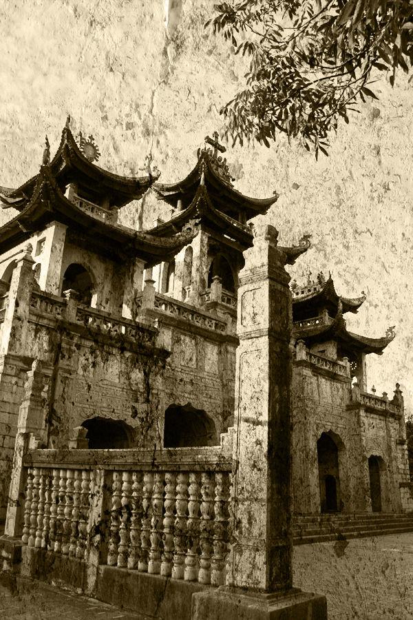 Viet Nam 2010 #28