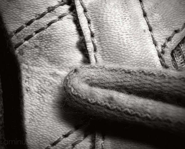 sneaker shoe lace macro shoelace