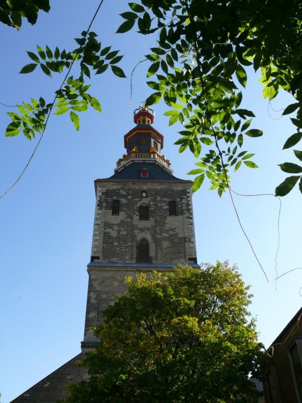 Kölner Kirchen
