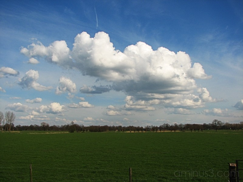 wolken