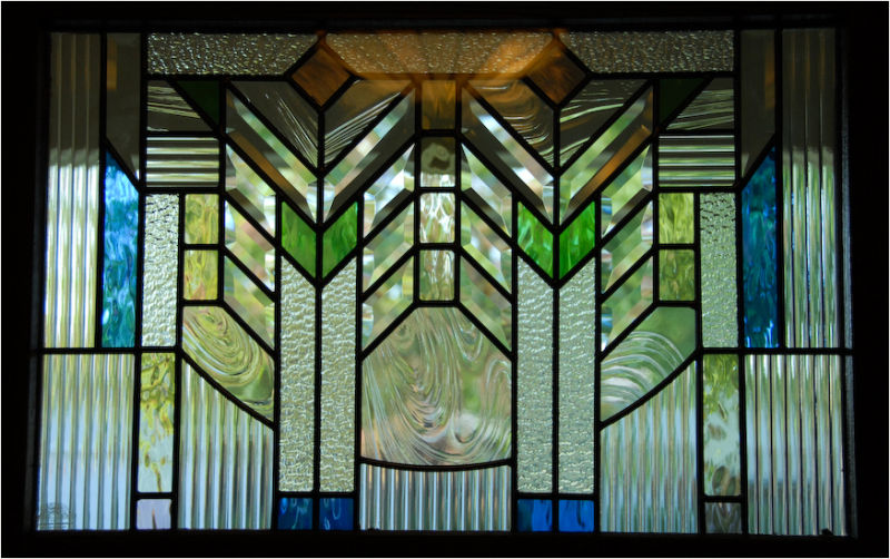 Cool Stained Glass Window Art Design Photos Gene 39 S
