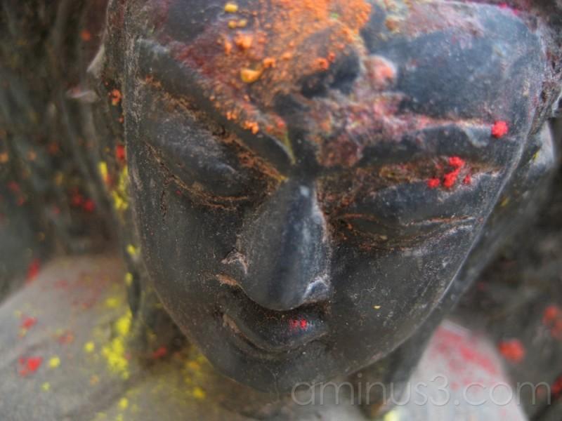 stone buddha (2)