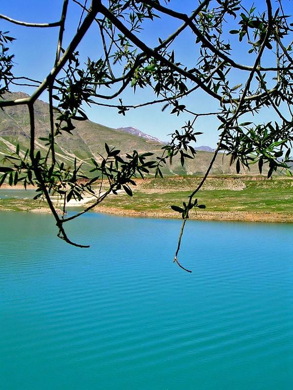Larr Lake .4.