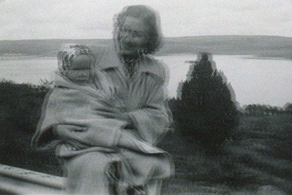 1950.