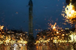 L'Or des Joailliers de la place Vendôme