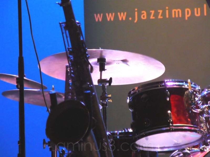 jazzimpuls