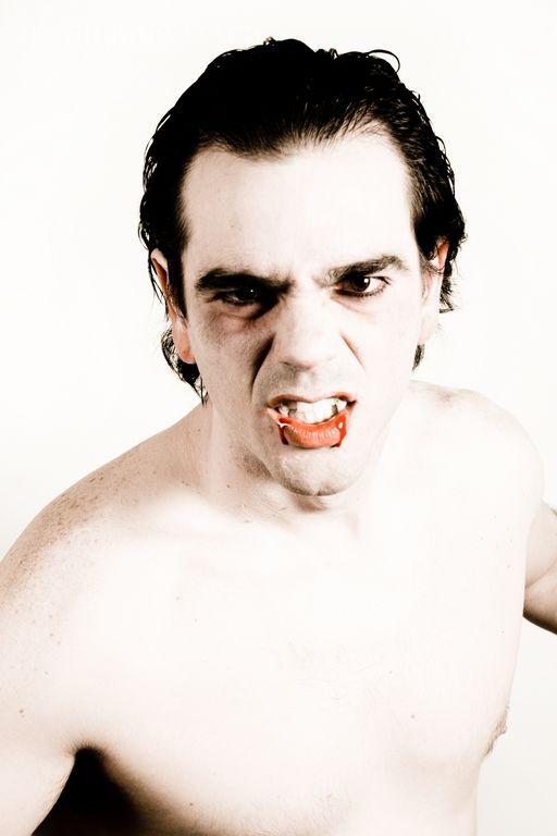 vampires II