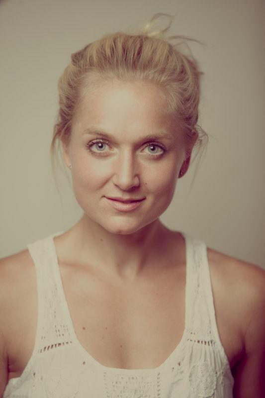 vienna portrait studio singer artist elise wien sä