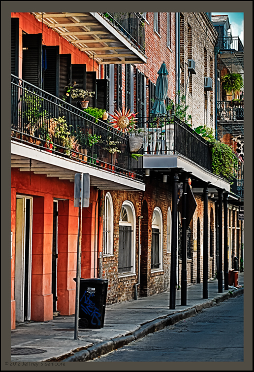 more of the french quarter