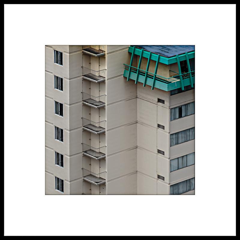 urban macro VI