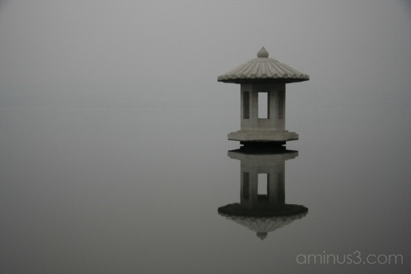 China, HangZhou, XiHu