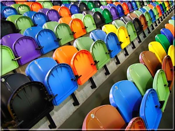 Sporting Club de Portugal Stadium