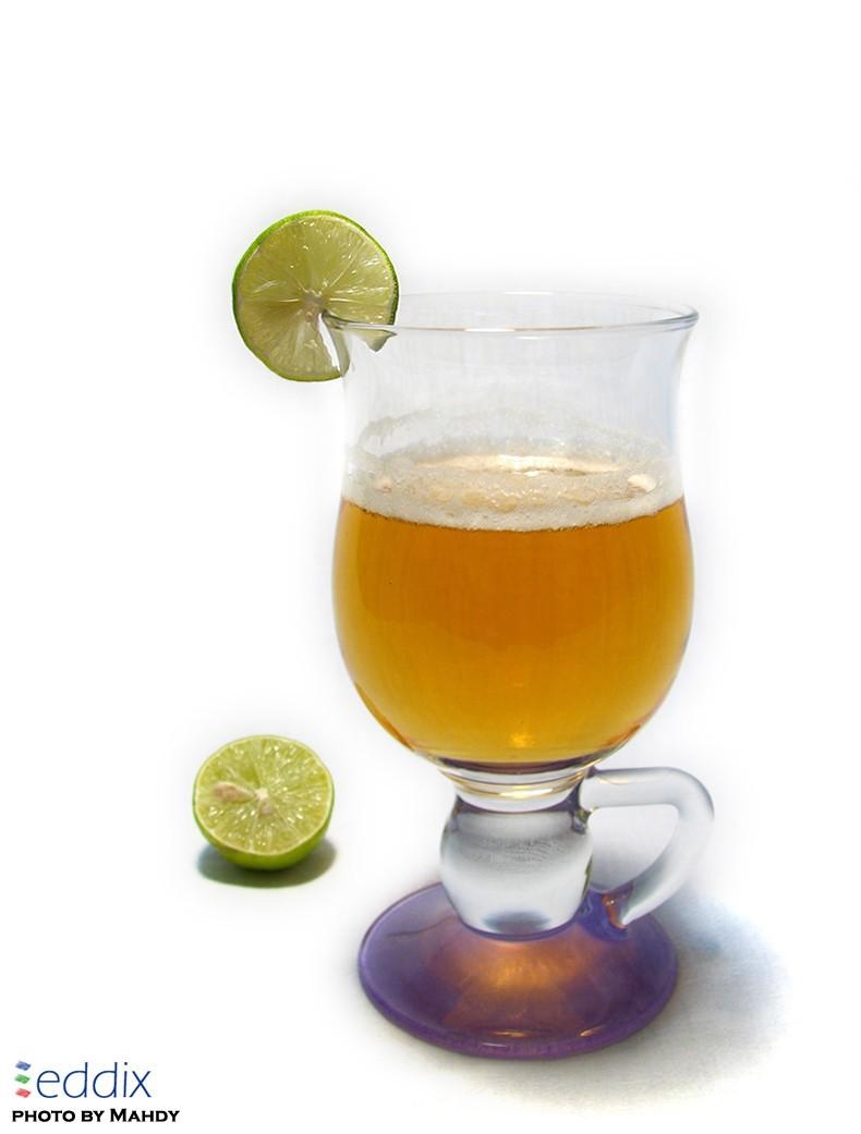 maybe, life is the taste of sour lemon