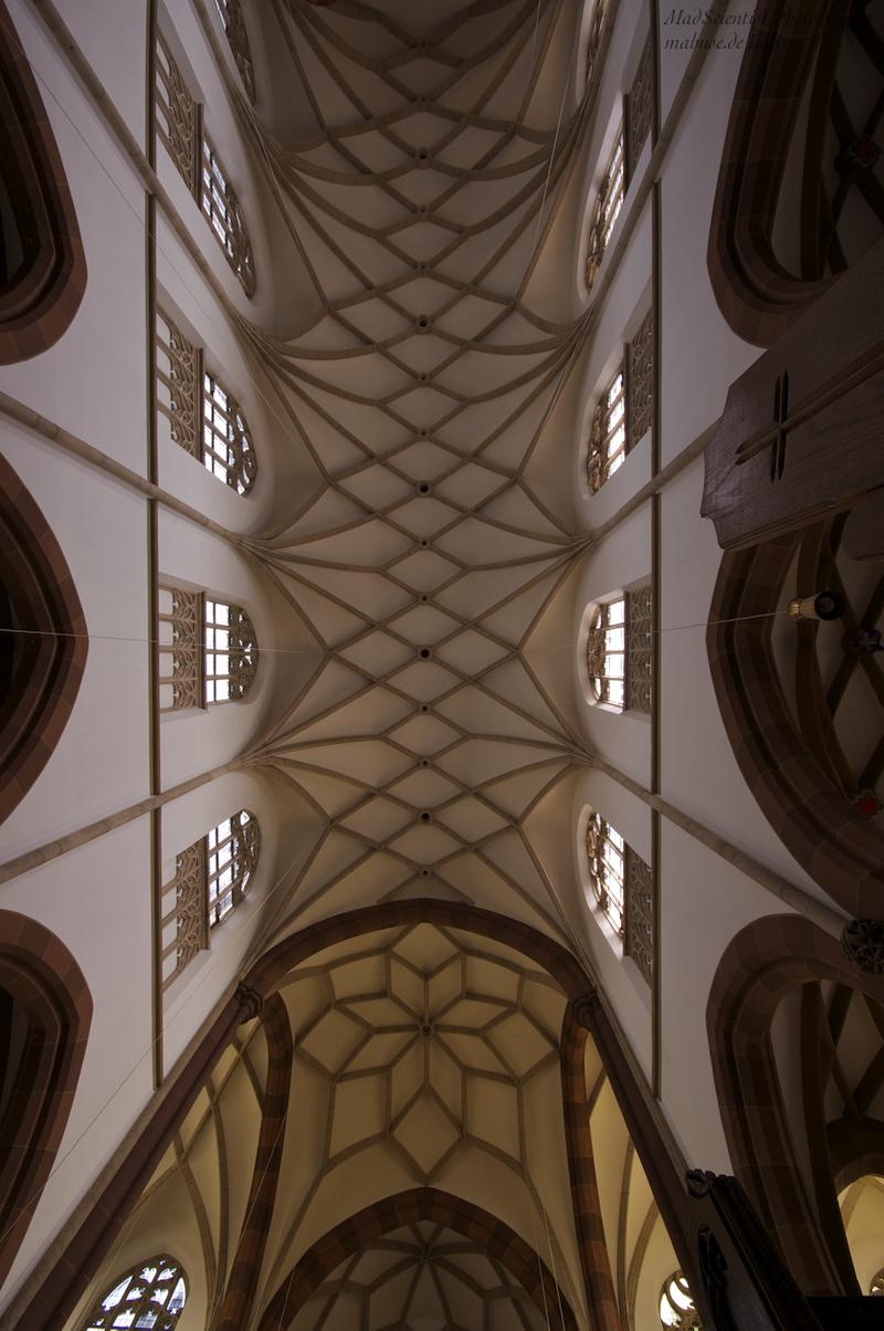 Herz Jesu-Kirche, Düsseldorf