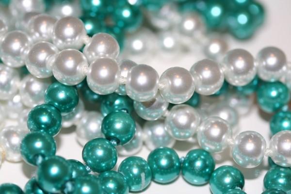 Mar de perles