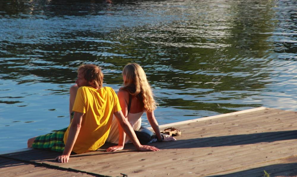 romantisk stockholm
