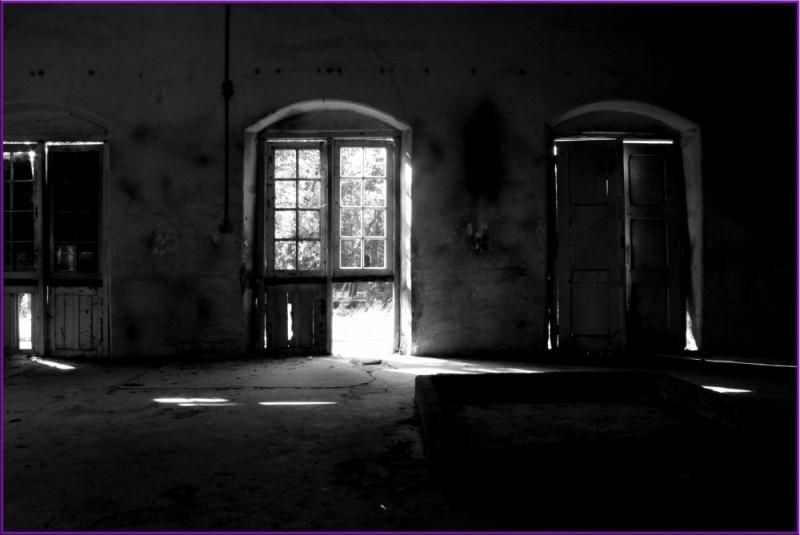 Haunted(7)