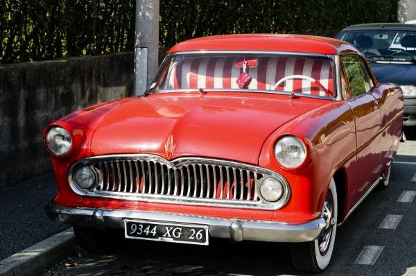 Automobile Chabeuil Drome