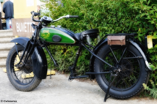 Moto Drome 26
