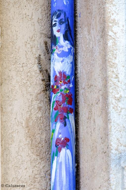 Montelier Drome 26 art