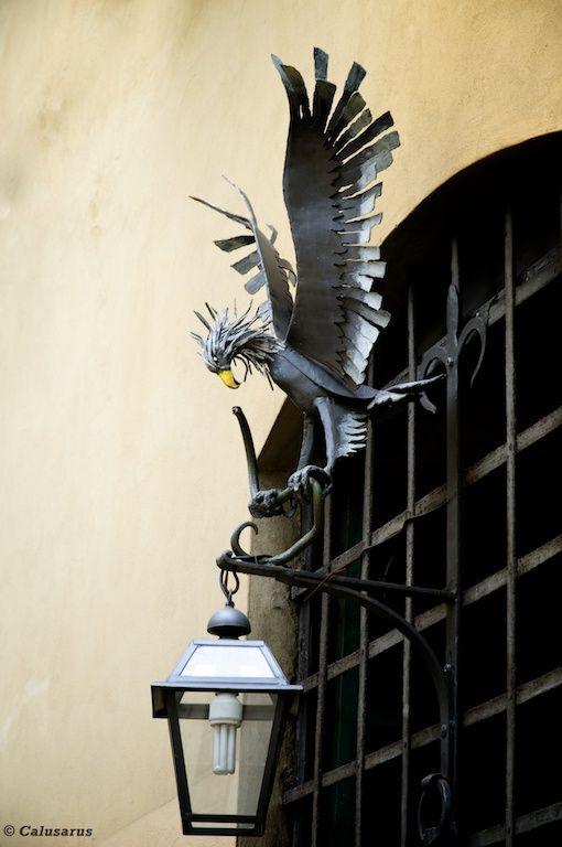 Florence Art