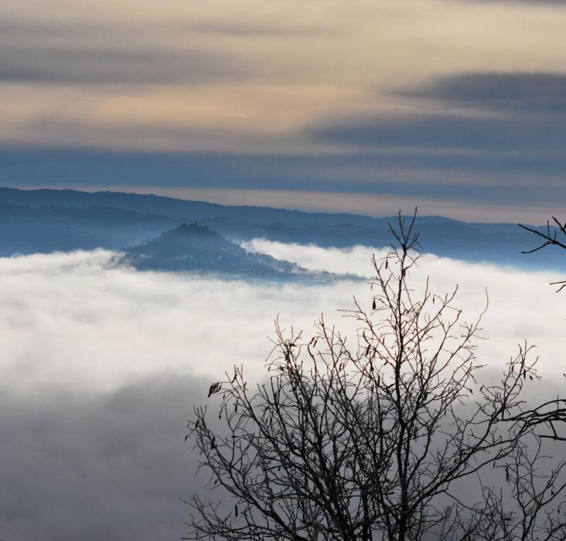 Noël en Auvergne - 5
