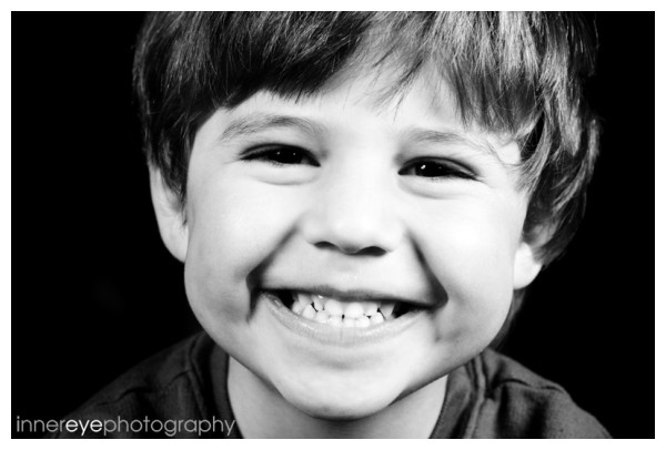 colgate smile