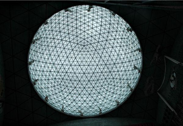 Teatre Museu Dali Figueres Spain