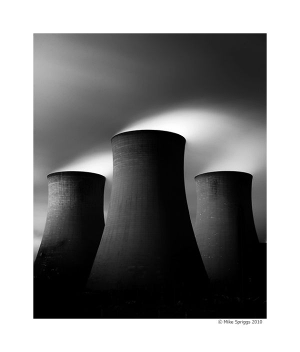 Rugeley Power Station 2010 - 02