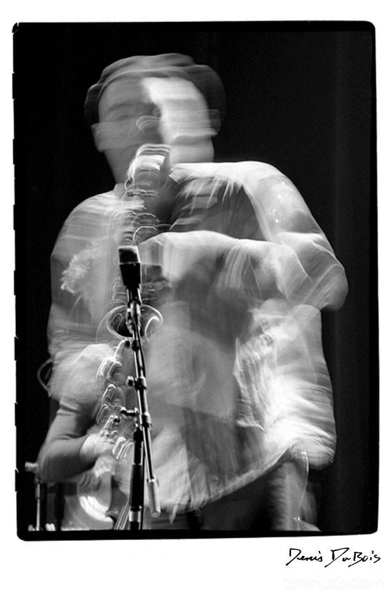 victoires du jazz deauville 2004