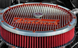 Edelbrock Air Filter