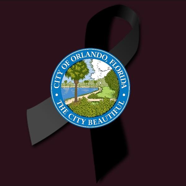 Orlando Massacre