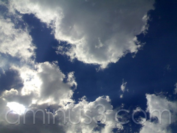 Nuvols
