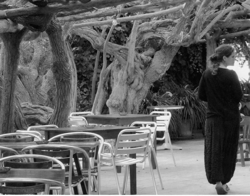 Eivissa- Don Giovanni