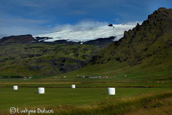 Si j'avais une ferme en Islande...  (2)