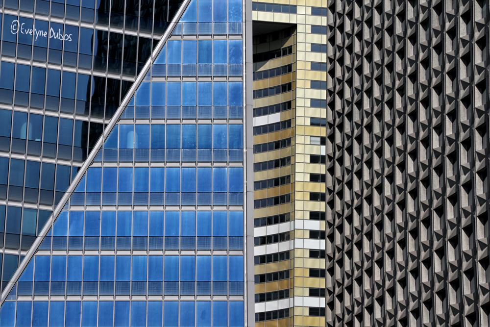 Formes & couleurs à La Défense (4)
