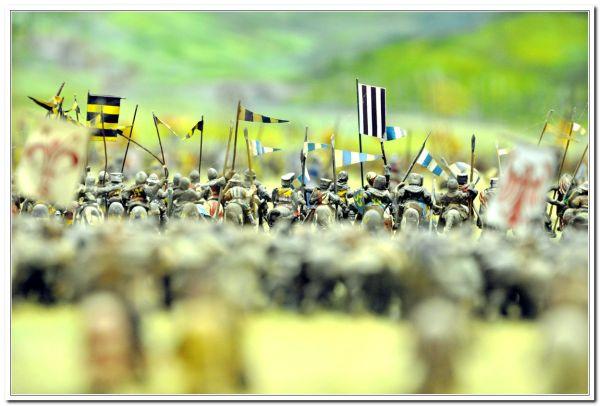 WAR Vol.3