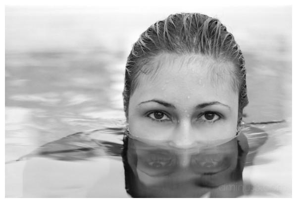 water II