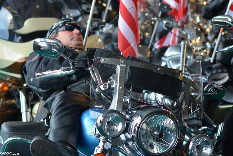 En Harley 4